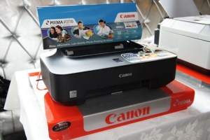 Kelebihan dan kekurangan printer canon_2