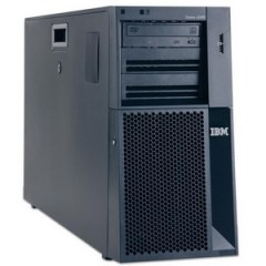 Spesifikasi Handal IBM System X3400 M3 Tower Server (7379-A4A)_2