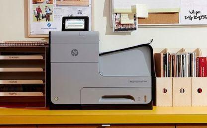 Spesifikasi dan tipe Printer HP Terbaru_2