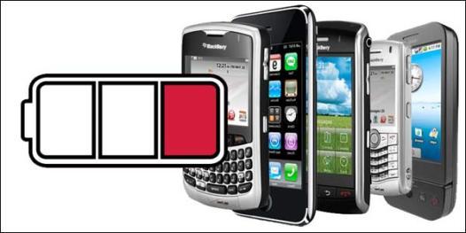 Tips Cara Merawat GadgetSmartphone_2