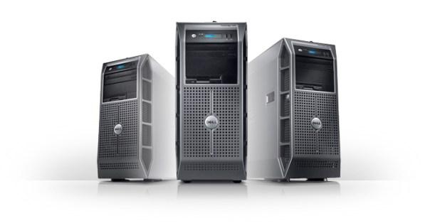 Perbedaan Server Tower dengan Rack Server_02