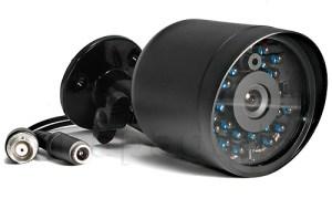 Kelebihan dan Kekurangan Kamera CCTV_2