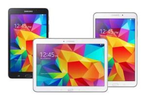 Perbedaan phablet dengan tablet_2