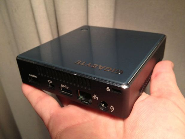 Review Mini PC_2