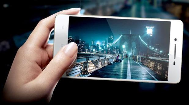 7 Smartphone Dengan Kamera Terbaik_2