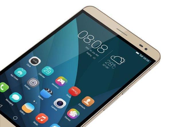 Tablet Terbaru Huawei Mediapad M2 Meluncur Juni 2015_2