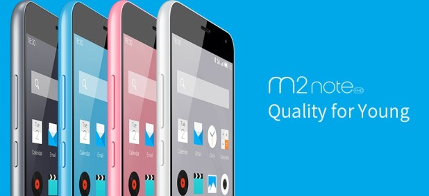 meizu-m2-note-2-review