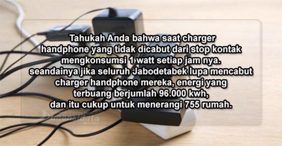 bahaya-charger-hp-tidak-dicabut