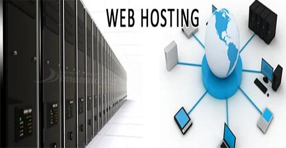 Cara dan Tips Memulai Bisnis Web Hosting