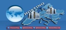 Jenis Tipe Web Hosting