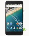 Review dan Harga Terbaru bulan ini 2016 LG Nexus 5X