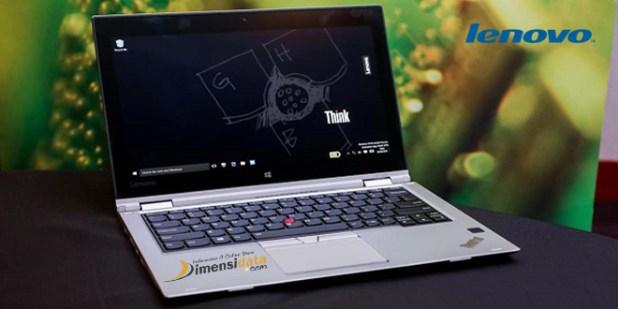 Daftar Harga Laptop Lenovo Terbaru Mei 2016 Semua Tipe Lengkap
