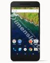 Jual Huawei Nexus 6P Harga Murah Terbaru 2016 Review dan Spesifikasi