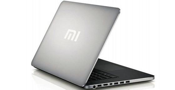 Review Kelebihan dan Kekurangan Spesifikasi Laptop Xiaomi Ultrabook