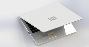 Spesifikasi Laptop Xiaomi Ultrabook dan Harga Terbaru 2016