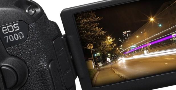 Hasil Jepretan Foto Kamera CANON EOS 700D Kit2