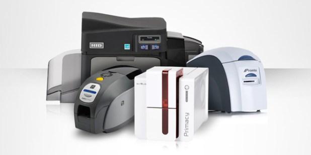 Printer kartu nama terbaik yang bagus harga murah