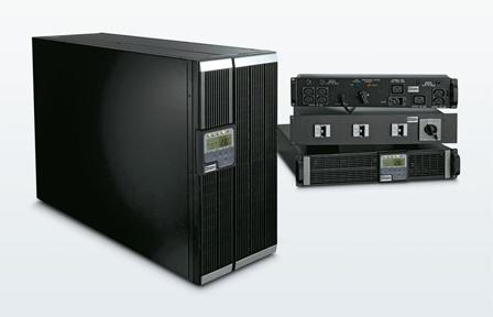 UPS Yang Bagus Untuk Komputer Server Harga Murah