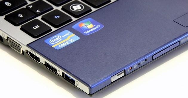 Daftar Harga Laptop Acer Dengan Processor Intel Core i5 Terbaru 2017