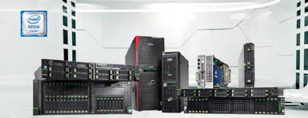 Komputer Client dan Server - Pengertian, Perbedaan & Fungsinya