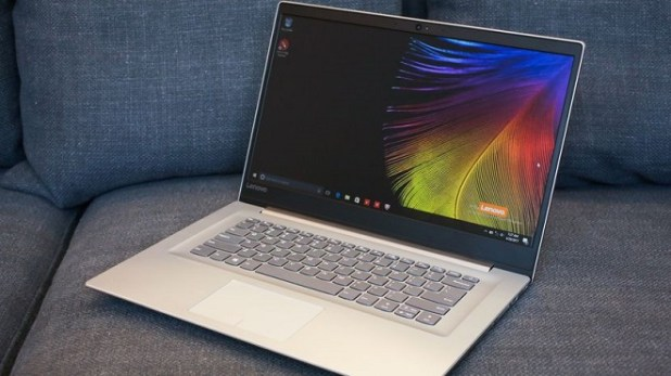 Laptop Gaming Murah Lenovo Ideapad 320 (80XG00-1KiD)