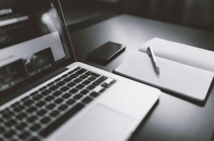 Laptop Harga 3 Jutaan, Cocok Untuk Pelajar dan Mahasiswa Terbaru 2018