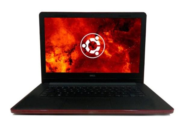 Laptop Terbaik Untuk Pelajar Mahasiswa LENOVO V310 Harga Murah