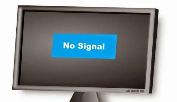 Mengatasi Komputer yang Nyala tapi Tidak Tampil di Monitor