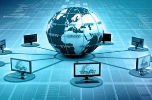 Mengenal Macam Jenis Jaringan Komputer dan Pengertiannya