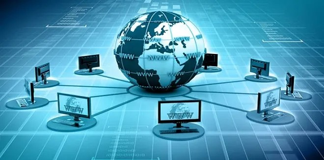 Macam Jenis Jaringan Komputer dan Pengertian Lengkapnya