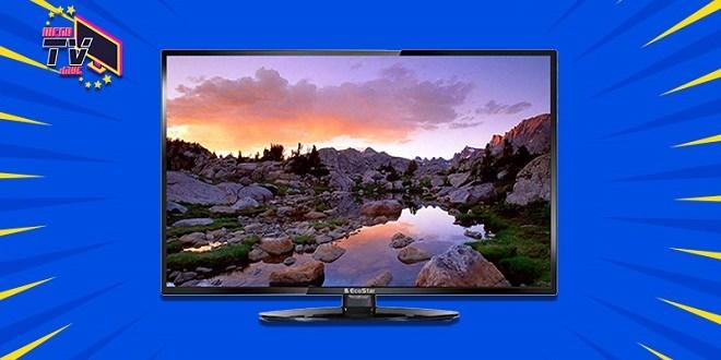 Merk TV LED Terbaik Yang Bagus Dan Awet Tahun 2018 Harga Murah