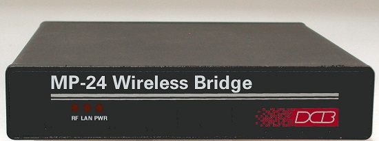 Pengertian Bridge, Fungsi Bridge dan Penjelasan Bridge