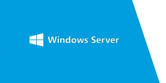 Pengertian, Fungsi dan Macam Jenis Versi Sistem Operasi Windows Server