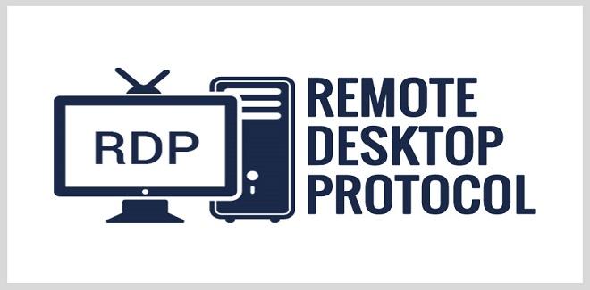 Pengertian dan Fungsi RDP (Remote Desktop Protocol) serta ...