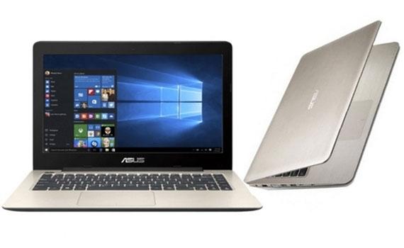 Spesifikasi ASUS A556UQ DM098D dan Harga ASUS A556UQ DM098D Terbaru