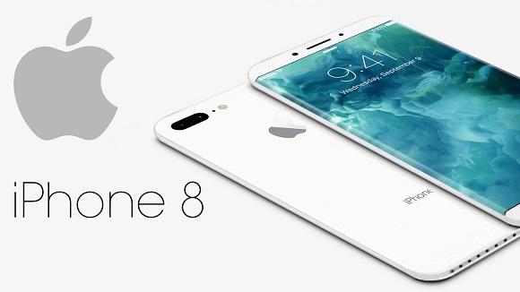 Spesifikasi Apple iPhone 8 dan Harga Terbaru 2017