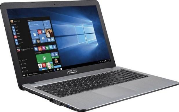 Spesifikasi dan Harga Laptop ASUS X540LA-XX773D i3 Terbaru