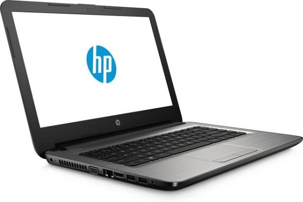 Spesifikasi dan Harga Laptop HP 14-am050TX