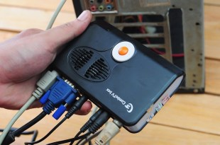 TV Tuner Terbaik untuk Monitor LCD Led, Android, Laptop dan PC