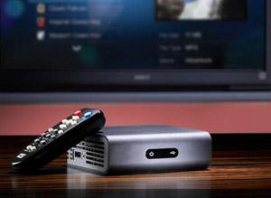 Digital Media Player: Cara Baru Menikmati Film di Rumah
