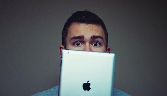 The New iPad: Apakah Worth It untuk Upgrade dari iPad 2?