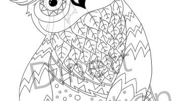 Coloriage à Imprimer D Animaux L Orque Blog Dinett