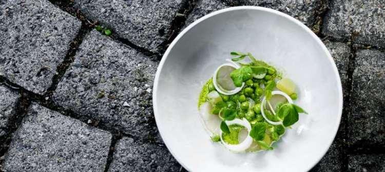 Guide: Tag p gastronomisk eventyr i Kbenhavn
