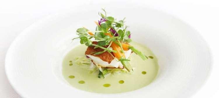 To fynske restauranter er blandt Danmarks bedste