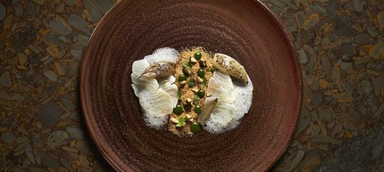 Kbenhavnsk Michelin-restaurant afslrer nyt kokketeam