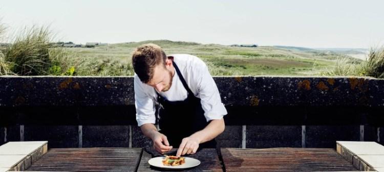 Her er rets bedste restauranter i Nordjylland