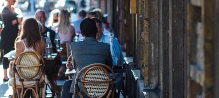 Guide: 5 gode restauranter i Malm