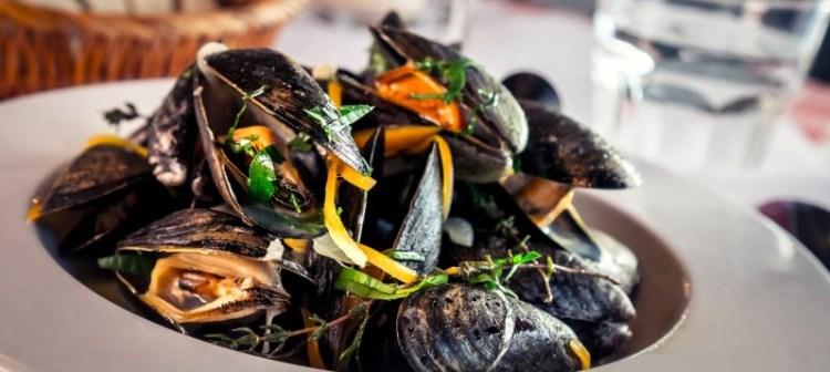 Guide: 8 restauranter der giver dig rabat lige nu