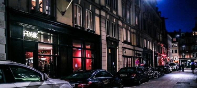 Her er den nye restaurant-darling p Ny Adelgade