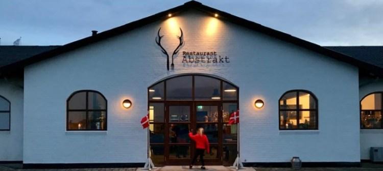 Nybnet restaurant hster roser i Nordjylland: 'Absolut en omvej vrd'